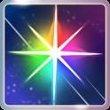 Clustar icon