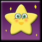 リトル·スター icon