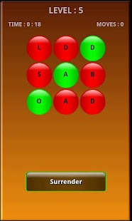 Word Game - Word Champ - screenshot thumbnail