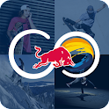 Red Bull MOBILE Collect icon