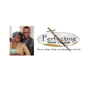 Perfecting Word Church