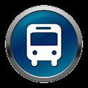Autocarros de S. Miguel Açores icon