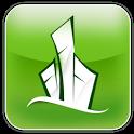 Real-Estate Deal Analyzer Free icon