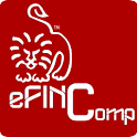 eFinComp Tunis ™ icon