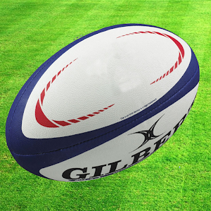 Rugby Time Killer for PC and MAC
