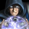 Battle Shock icon