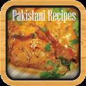 Pakistani Recipes Free icon
