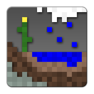 Pixie Dust for PC and MAC