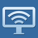 OnlineTV Remote logo