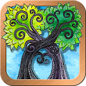 Tarot of Trees icon