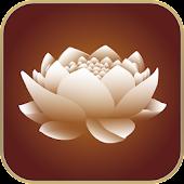 Yoga Nidra english