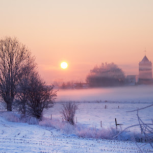 Winter-landscape-2014.jpg