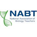 The American Biology Teacher icon