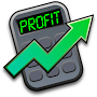 Max Profit Calculator APK icon