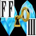 FF3 Unlocker *ROOT* icon