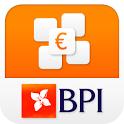 BPI-APP icon