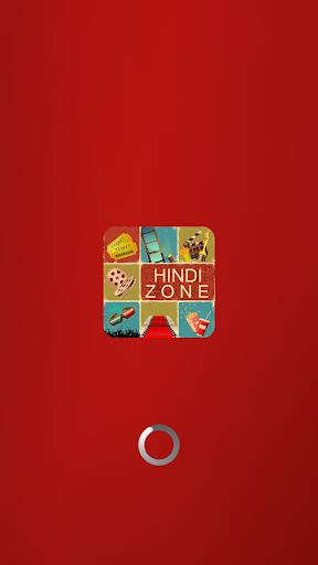 All Hindi Serials and Shows