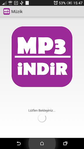Hertürlü MP3 İNDİR