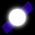 PrediSat Pro icon