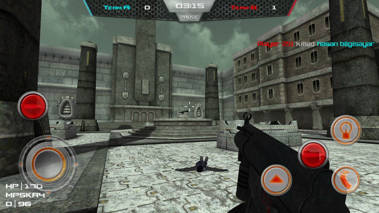 pc car games free download full version for windows 7