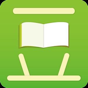 Douban è una delle principali piattaforme letterarie online e applicazioni di pubblicazioni cinesi