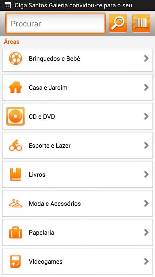 Kuantokusta Brasil - screenshot