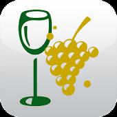 Weinviertler Heurigen