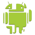 Fighting Fragmentation Demo icon