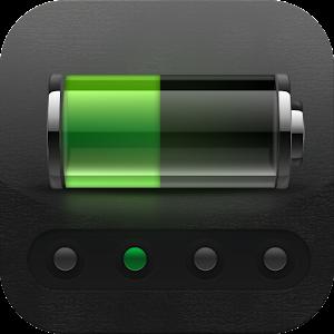 البرنامج الرائع للحفاظ البطاريه Battery S2JhcaE4Oxg7q1FeIEqp