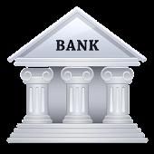 بنك المعلومات