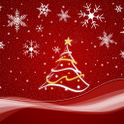 Christmas Wallpapers HD 10000+ icon
