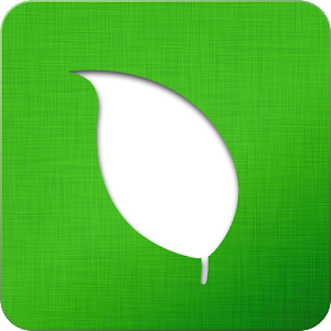 application android greenbureau centraliser tous vos papiers au m me endroit gratuit. Black Bedroom Furniture Sets. Home Design Ideas