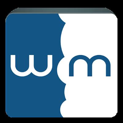 WeatherMate Travel & Weather