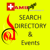 Tamil business Directory
