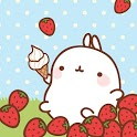 [SSKIN] Molang_sweet icon