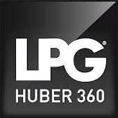 HUBER 360