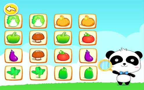 Vegetable Fun Screenshot 18