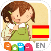 Learn Spanish with Zoe