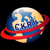 CKRI Dialer