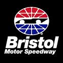 Bristol Motor Speedway icon