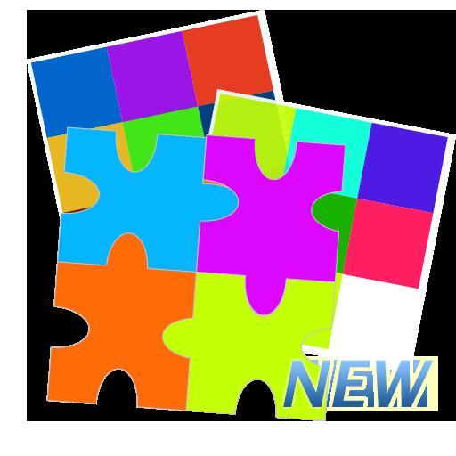 Puzzle Way New 解謎 App LOGO-APP試玩