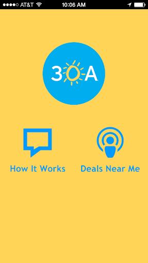 30A Deals