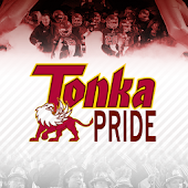 Winnetonka Pride Rewards