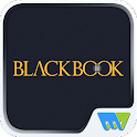 BlackBook India Luxury Insider