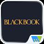 BlackBook India Luxury Insider