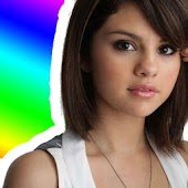 Selena Ringtones and Walls