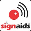 signaids icon