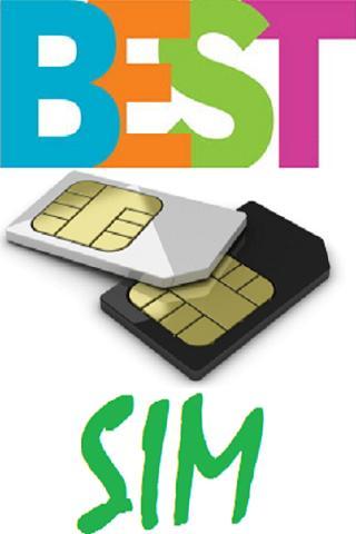 玩工具App|SIM卡信息APP免費|APP試玩