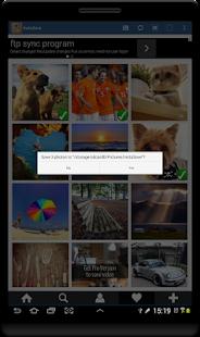 InstaSave - screenshot thumbnail
