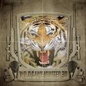 Big Game Hunter 3D – Free logo